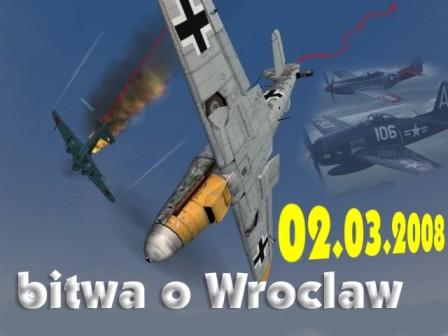 Wroclaw_ESA_02.03.2008.jpg