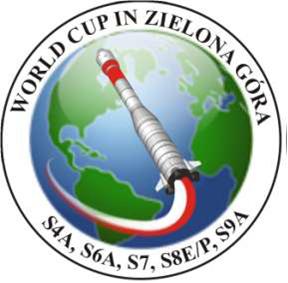 world_cup_in_zielona_gora_logo.PNG