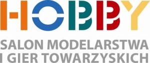 1087995_677376_logo_hobby_pl