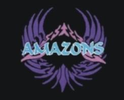 Amazonas_WMC