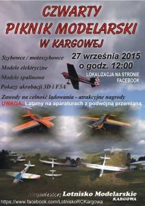 piknik_w_kargowej_2015