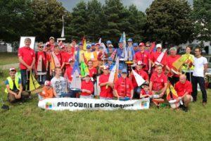 Polish_Footy_Championship_2016