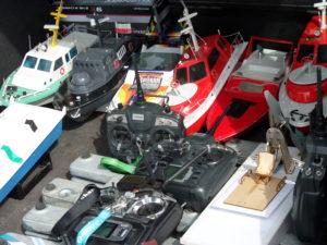 flotylla bytomska 1